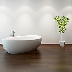 Pflanzen Fur Das Badezimmer Zimmerpflanzen Furs Bad